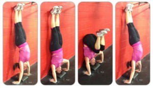 kipping-handstand-push-up-calisthenics