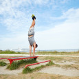 handstand - Syda Productions